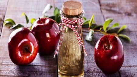 خواص سرکه سیب؛ از درمان دیابت تا کاهش وزن