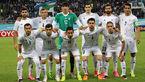 17 دی ماه ایران و مراکش در ورزشگاه العین امارات
