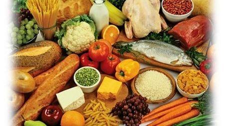 ایمنی غذایی را جدی بگیرید !