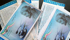 حذف دفترچه های درمانی تامین اجتماعی