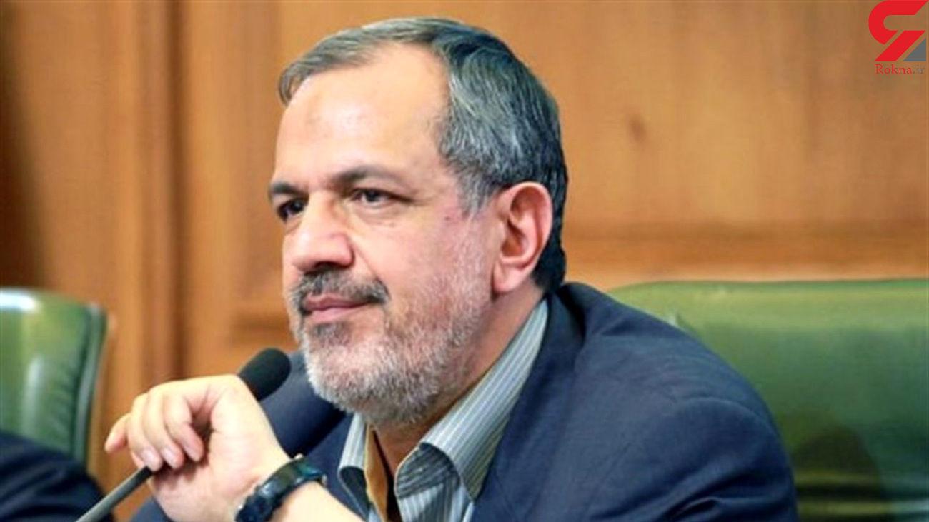 جوادی یگانه صلاحیت اظهار نظر در مورد جایگاه شورایاران را ندارد