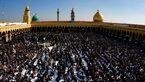روایتی از غریبی حضرت مسلم (ع) در کوفه/ فرستاده امام حسین(ع) چگونه به شهادت رسید؟+ تصاویر