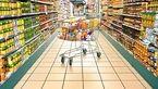 فروشگاههای زنجیرهای هنوز در مرحله بازار سنجی هستند