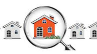 خبر خوش به زوج های جوان / ارائه تسهیلات خرید خانه
