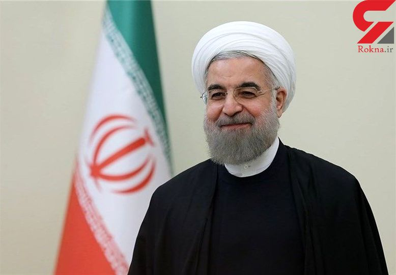روحانی به نیویورک سفر می کند / اختلاف نظر برای سفر روحانی به آمریکا وجود ندارد