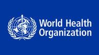 هشدار سازمان بهداشت جهانی نسبت شیوع کرونا در کشورهای مختلف