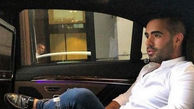 جزئیات قتلی که ساشا سبحانی به آن محکوم شد + فیلم و عکس