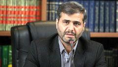 برخورد با مقصران سیل  شیراز / رییس کل دادگستری فارس اعلام کرد