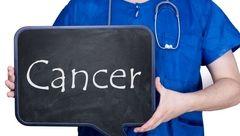 سرطان را با این اصل به موقع درمان کنید