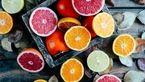 15 خوشمزه که آب بدن را در تابستان تامین می کند