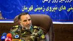تهدیدی علیه جمهوری اسلامی ایران احساس نمیکنیم