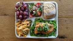 دو ویتامین ضروری در تغذیه دانش آموزان