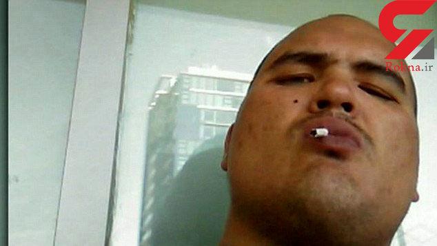 انتقام وحشتناک از جوان 27 ساله در خانه مجردی / سر او را با خونسردی از بدنش جدا کردند+عکس