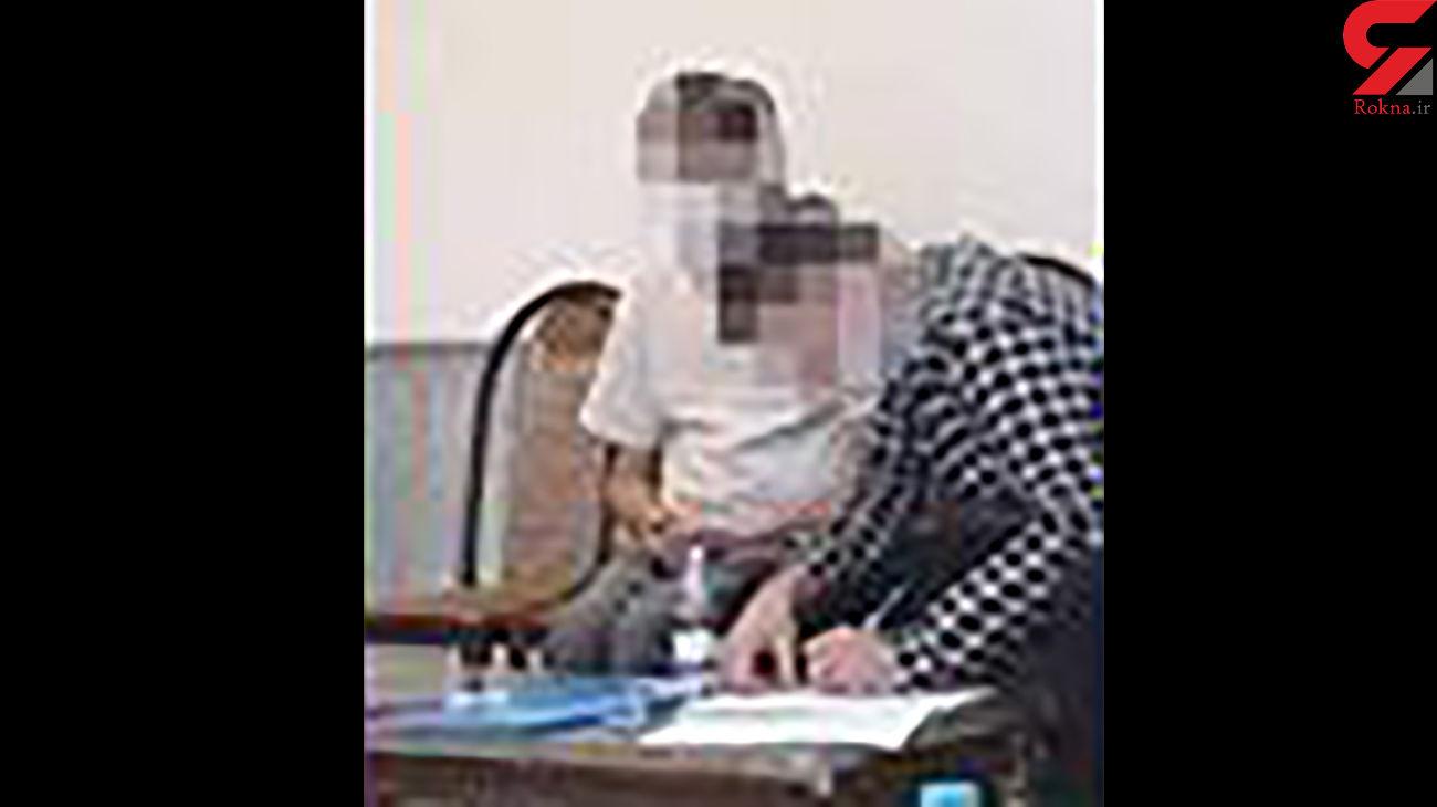 اشتباه عجیبی که دو متهم به قتل را در تهران گرفتار کرد