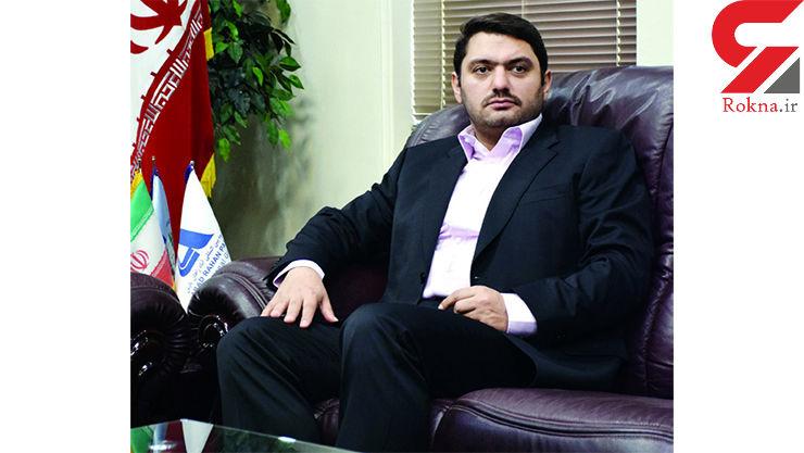 آزادراه کربلا ، آماده خدمت رسانی به زائرین اربعین حسینی