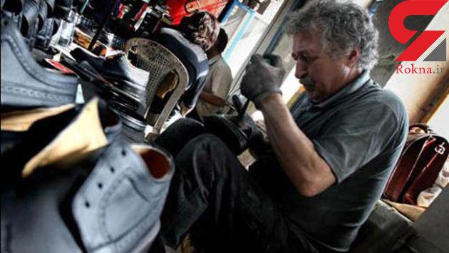 تولیدکنندگان ایرانی وام با بهره 25درصد میگیرند، خارجیها تا 3درصد