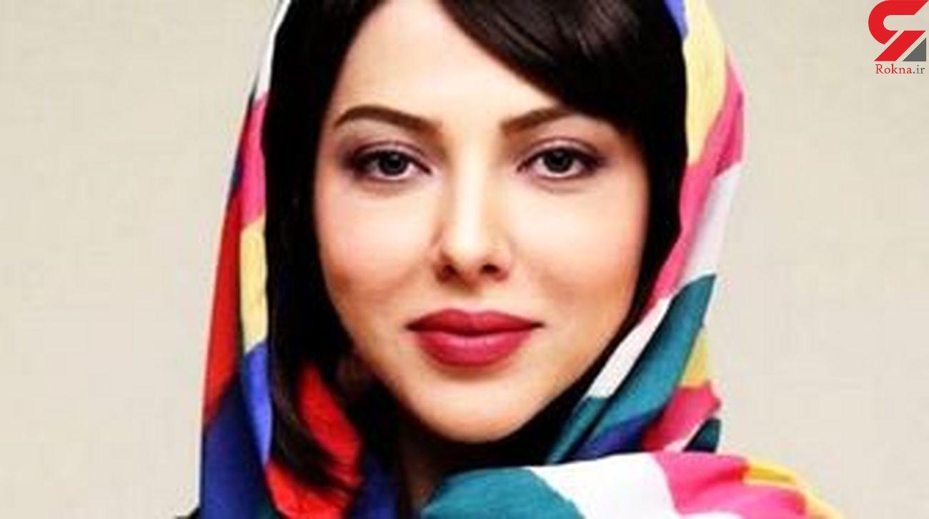 فیلم مهربانی لیلا اوتادی برای شادی کودکان