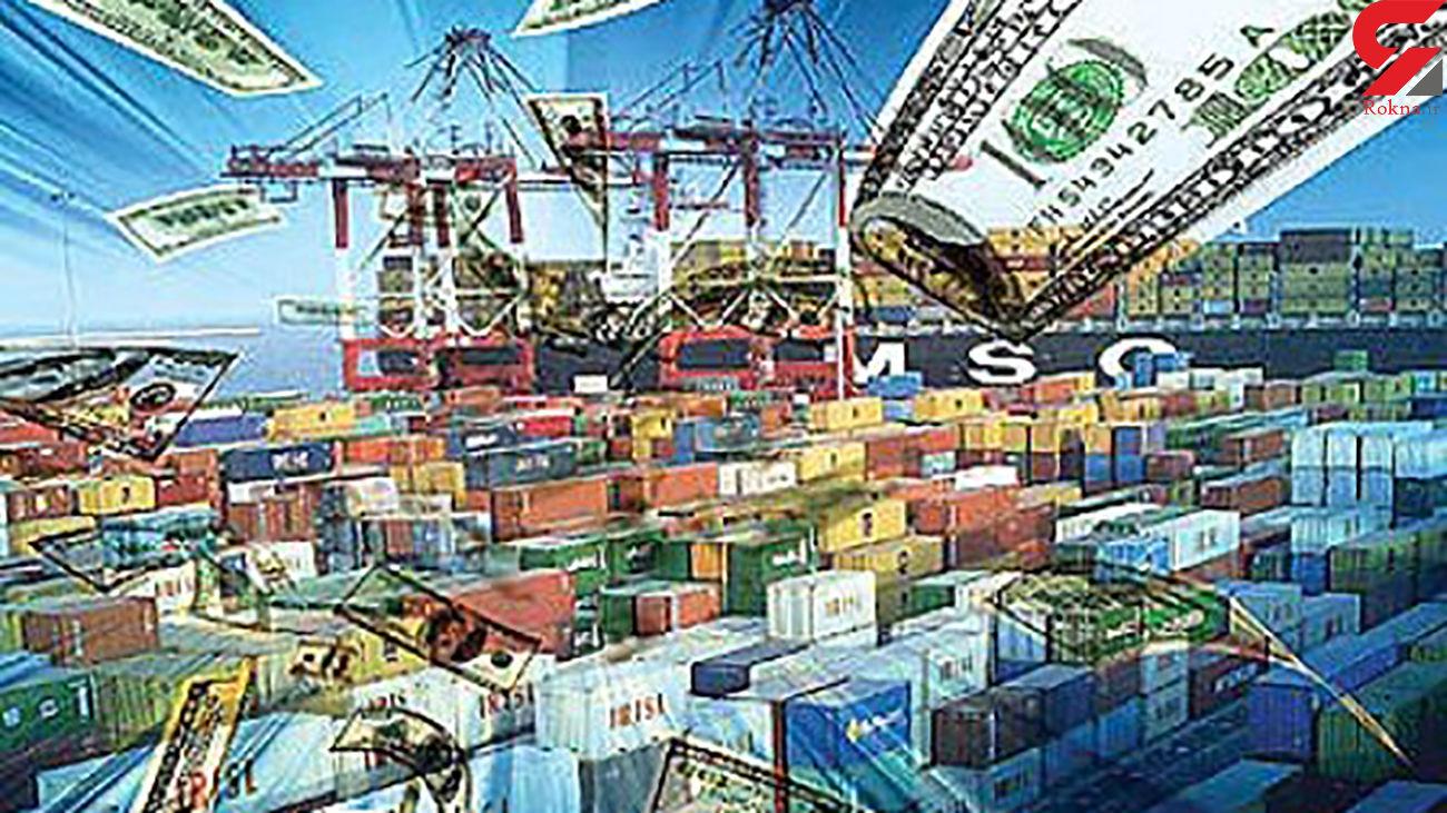 چه مقدار ارز صادراتی به چرخه اقتصادی کشور بازنگشته است؟