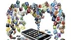 دلایل وابستگی جوانان به شبکه های مجازی