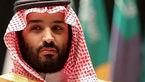 300 روز شکنجه روحانی سعودی به دستور بن سلمان +عکس
