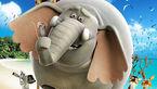 نظر وزیر ارتباطات درباره انیمیشن فیلشاه