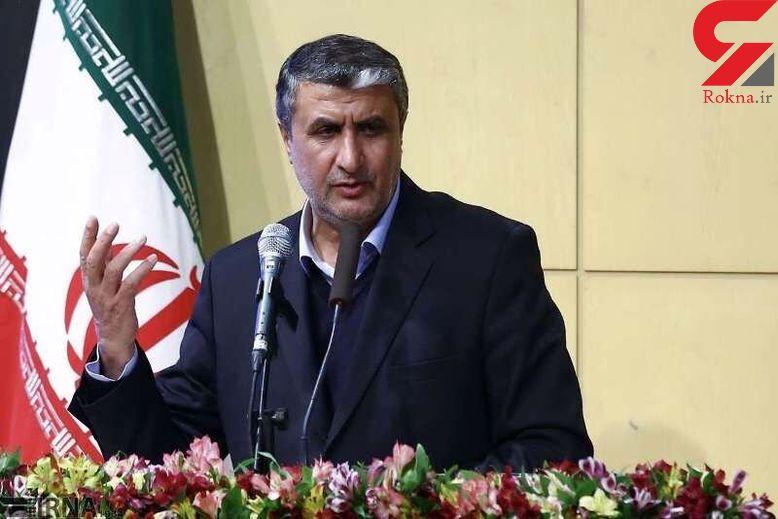 وزیر راه: حکم قلع و قمع حسینیه سعادت آباد باید اجرا شود