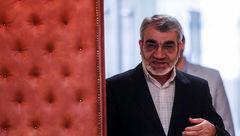 واکنش «کدخدایی» به اظهارات اخیر «احمدینژاد»