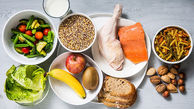 دلایل اهمیت تغذیه سالم