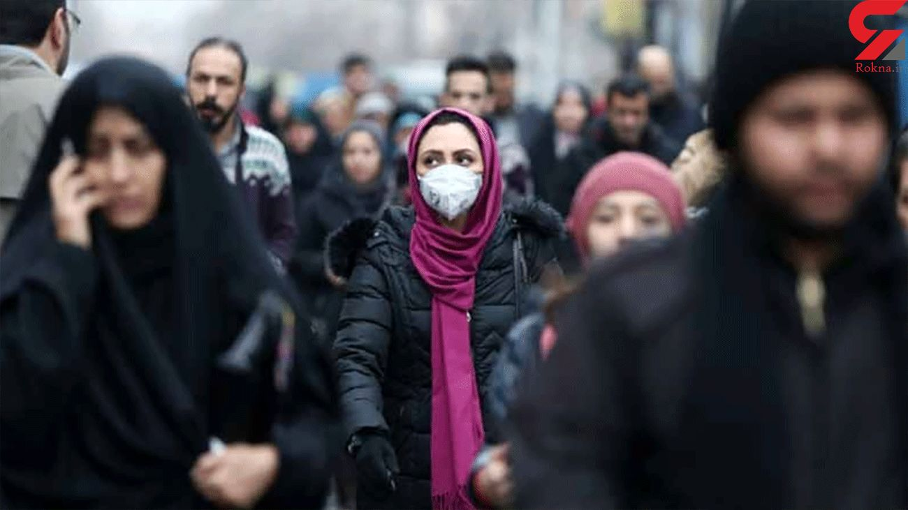 43 cities in Iran go into tough coronavirus lockdown