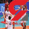 انجام تست دوپینگ از والیبالیستهای ایران