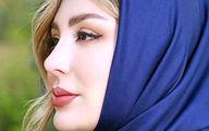 حمله نیوشا ضیغمی به حسین تهی و ساسی مانکن + فیلم