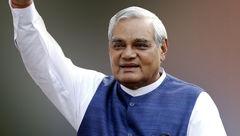 نخست وزیر پیشین هند درگذشت