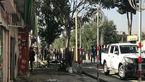 حمله انتحاری در مزارشریف ۶ کشته و زخمی برجای گذاشت