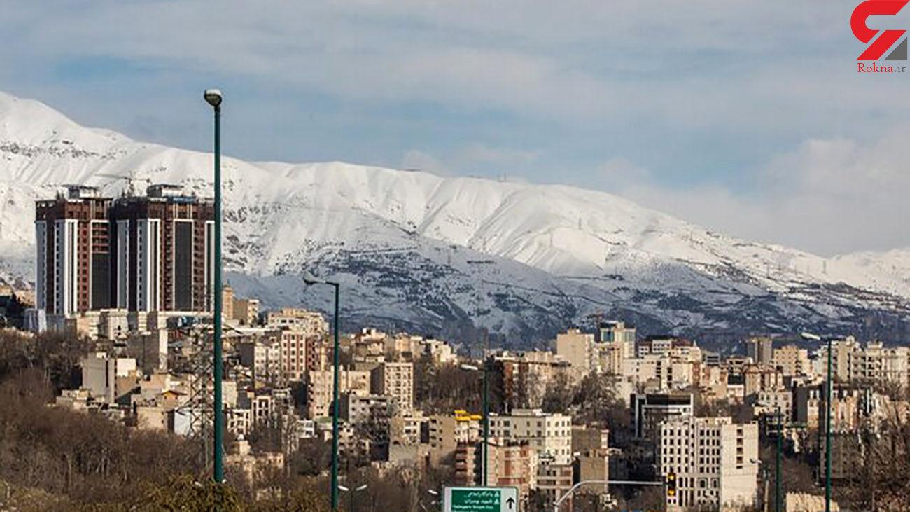 یک کارگر برای خرید مسکن ارزان در تهران چند سال باید منتظر بماند؟