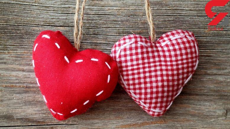 سریع ترین راههای تشخیص عشق واقعی از عشق دروغین