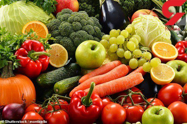 """کاهش """"مصرف گوشت"""" حیات انسان روی زمین را نجات می دهد"""