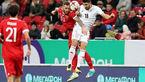 دیدار تدارکاتی تیم ملی مقابل لیبی لغو شد