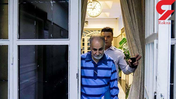 اتفاقاتی که قرار است در دادگاه چهارشنبه شهردار سابق تهران رخ دهد!