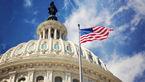 دولت آمریکا بار دیگر تعطیل شد