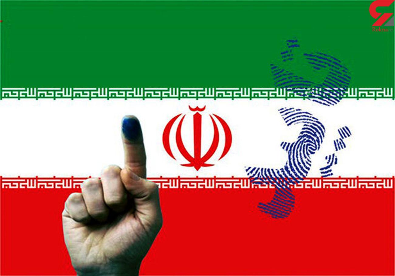 تایید صلاحیت ۴ داوطلب دیگر انتخابات شورای شهر بندرعباس