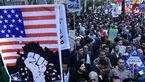 بازتاب راهپیمایی ۲۲ بهمن در خبرگزاری آسوشیتدپرس
