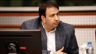 تغییرزمان برگزاری  همایش ملی میراث معماری کرانه های ساحلی جنوب ایران و شهرهای فردا