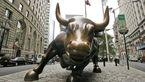 عرضه اولیه سهام ۹۵۰ میلیون دلاری شرکت چینی در بورس آمریکا