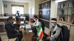 Iran presidential candidates' registration to start on May 11