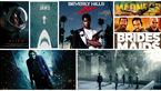 فیلم هایی که مردم و منتقدان بر سر جایزه گرفتن آن ها در اسکار به توافق رسیدند +عکس