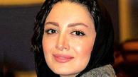 واکنش خواننده ترک به اجرای دابسمش شیلا خداداد + عکس