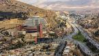 وضعیت قیمت مسکن در شیراز + جدول قیمت