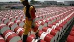 پیشبینی تداوم گرانی نفت