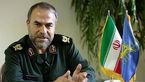 سردار جوانی: صهیونیست ها غافلگیر شده و در محاصره کامل جبهه مقاومت هستند