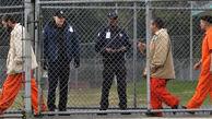 آماده باش زندانهای سراسر آمریکا از بیم شیوع ویروس کرونا